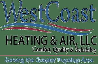 WestCoast-Logo