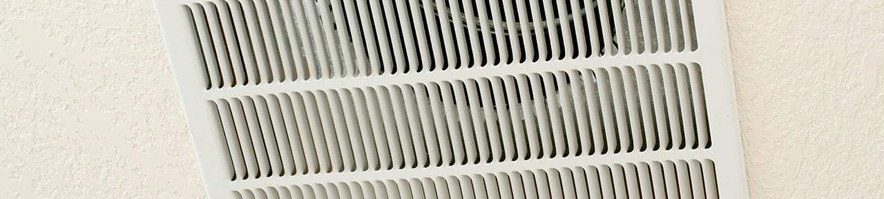 heat pump sales and installation