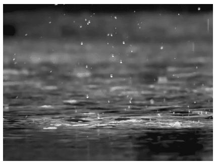How Does Rain Affect the HVAC Equipment?