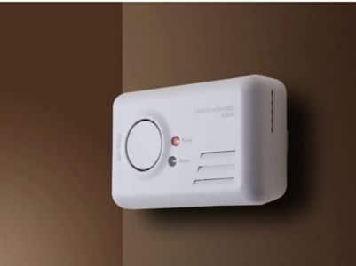carbon monoxide leaks puyallup